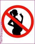 Les Dangers à Eviter pendant la Grossesse